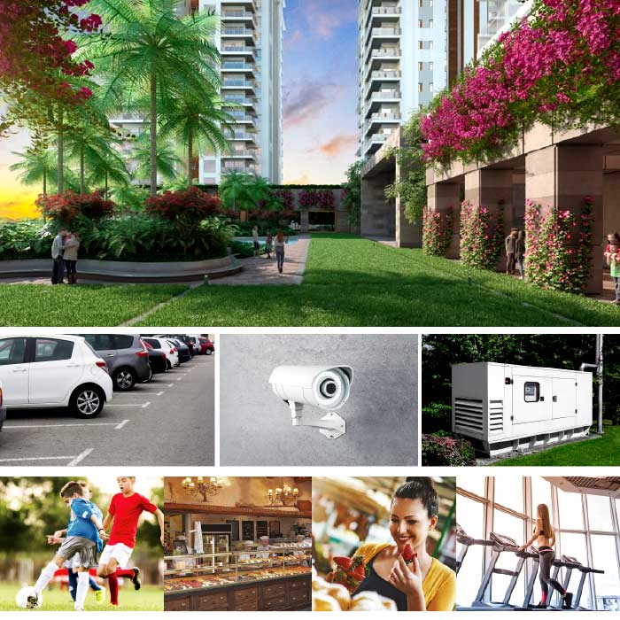 7 Reasons To Buy Dream Property in 2021 to Embrace Its Lucrative Perks